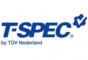 Logo-T-SPEC-TUV-Nederland