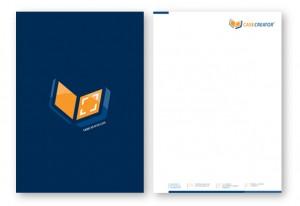 shock-grafisch-ontwerp-briefpapier-case-creator2