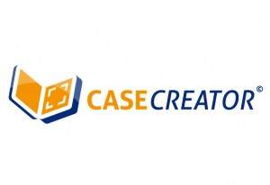 shock-grafisch-ontwerp-logo-case-creator1