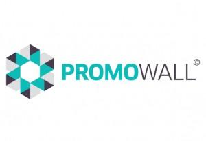 shock-grafisch-ontwerp-promowall-1